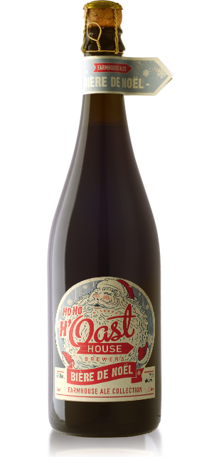 Oast-House-Biere-de-noel