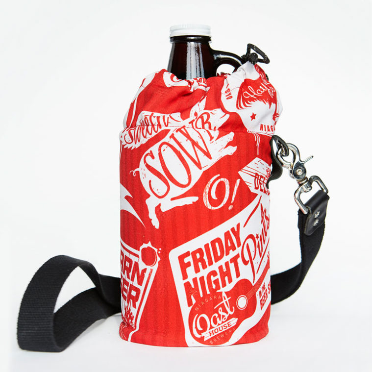OAST-Growler-Bag_FARM-POP