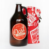 OAST-Growler-Bag_FARM-POP_2
