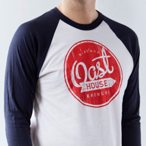 OAST-MENS-Badge_Raglan_Shirt_Navy