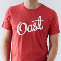 OAST-MENS-Script_SS_RedHeathr