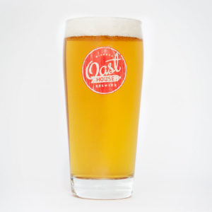 OAST-PINT_GLASS