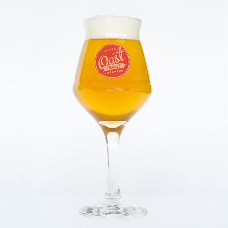 OAST-STEMMED_BEER_GLASS