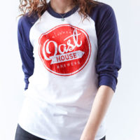 OAST-WMNS-Badge_Raglan_Shirt_Navy