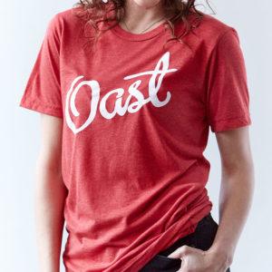OAST-WMNS-Script_SS_RedHeathr
