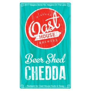 OAST-Chedda-Gift-Card