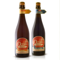 OAST-Farmhouse_Ales_2Pack_Duo