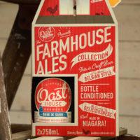 OAST-Farmhouse_Ales_2Pack_Face