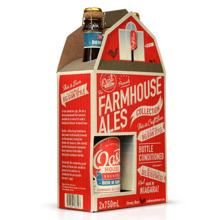 OAST-Farmhouse_Ales_2Pack_Hero