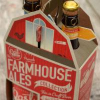 OAST-Farmhouse_Ales_2Pack_threequarter